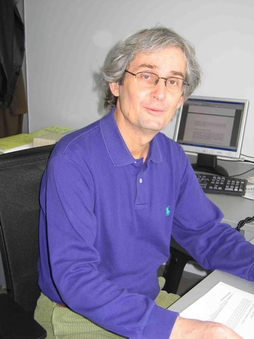 Reformuler l'exigence démocratique - Critique sortie Avignon / 2010