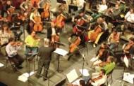 Orchestre des Champs-Élysées, instrument d'un maître - Critique sortie