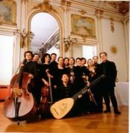 Le Parlement de musique et La Chapelle rhénane - Critique sortie