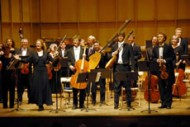 L'opéra baroque en banlieue - Critique sortie