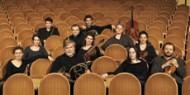 Pulcinella ou les mille et une facettes du violoncelle - Critique sortie
