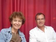 Entretien croisé entre les producteurs Jeanine Roze et Michel Franck / De l'engouement à une certaine normalité - Critique sortie
