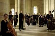 Stradivaria : l'école du son - Critique sortie