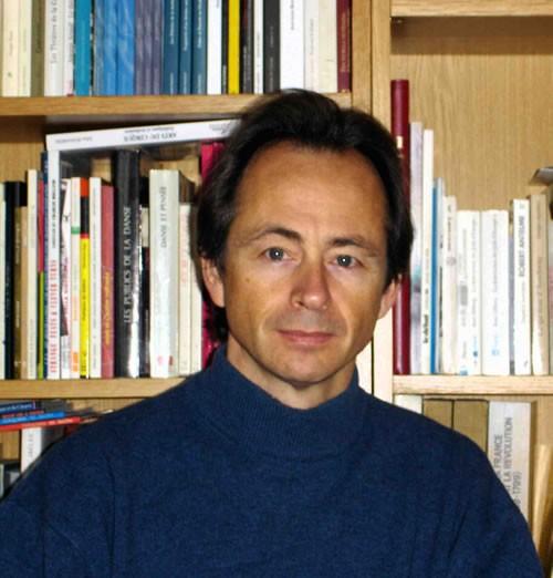 À l'école de l'art - Critique sortie Avignon / 2010