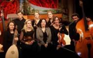 L'ensemble Amarillis, le baroque au féminin - Critique sortie