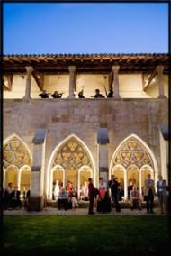 Les abbayes, hôtes fidèles de la musique ancienne - Critique sortie