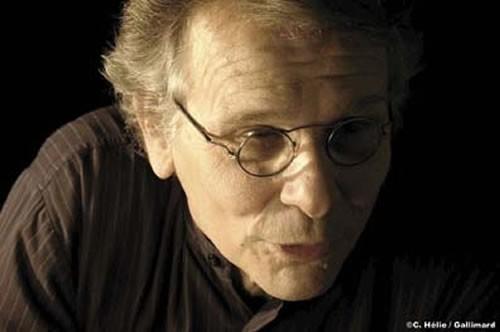 Bartleby le scribe, une histoire de Wall Street - Critique sortie Avignon / 2010