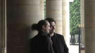 Entretien croisé avec Jérémie Rohrer et Julien Chauvin /   Le Cercle de l'harmonie, un orchestre classique aux pratiques nouvelles. - Critique sortie