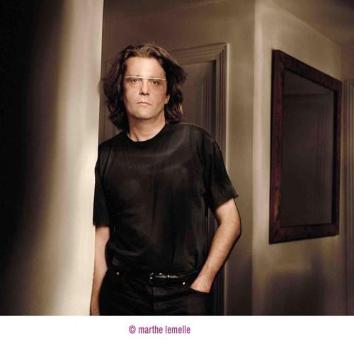 Le retour de Pascal Dusapin au Festival d'Avignon - Critique sortie Avignon / 2010