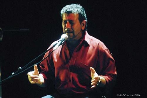 Flamenco con Alma - Critique sortie Avignon / 2010
