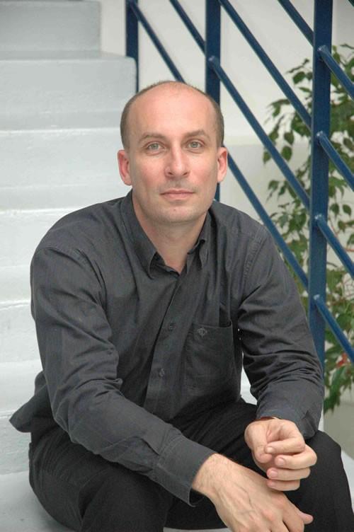 Arcadi : mieux répondre aux besoins des compagnies en Ile-de-France - Critique sortie Avignon / 2010