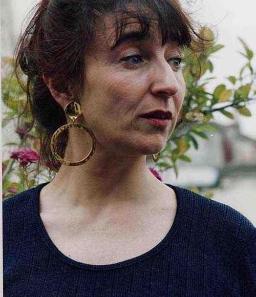 Théâtralité du pouvoir - Critique sortie Avignon / 2010