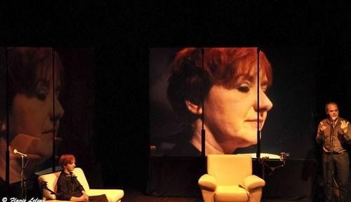 L'Instant T - Critique sortie Avignon / 2010