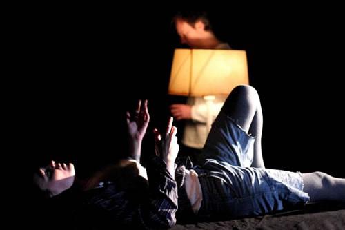 La Campagne - Critique sortie Avignon / 2010