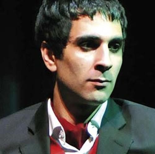 L'Acteur comme potentialité musicale - Critique sortie Avignon / 2010