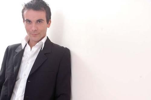 Laurent Viel chante Brel - Critique sortie Avignon / 2010