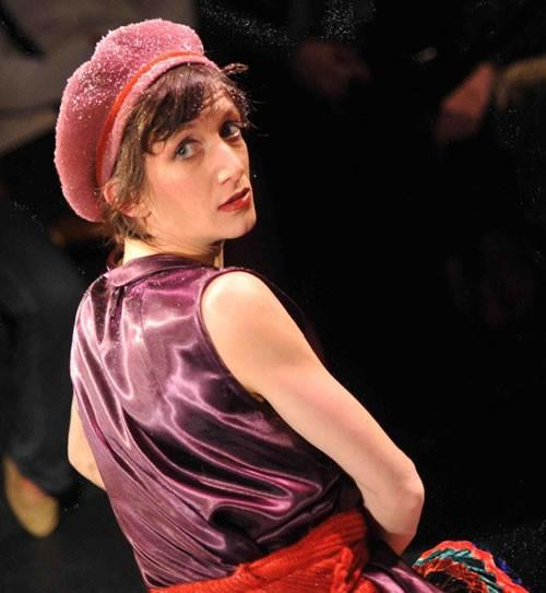 Le cabaret de la vie - Critique sortie Avignon / 2010