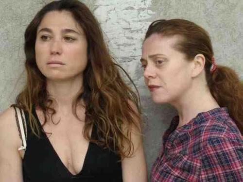 Les Nuages retournent à la maison - Critique sortie Avignon / 2010