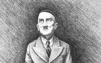 Mein Führer-img