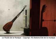 Le Musée de la Musique, un patrimoine vivant - Critique sortie