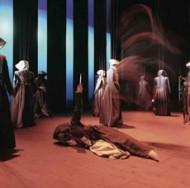 Opéra baroque : retour aux sources ou vision contemporaine ' - Critique sortie
