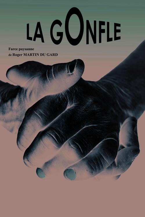 La Gonfle - Critique sortie Avignon / 2010