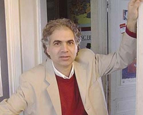 Vian v'là Boris - Critique sortie Avignon / 2010
