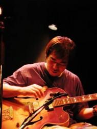 Jazz In Japan - Critique sortie Jazz / Musiques