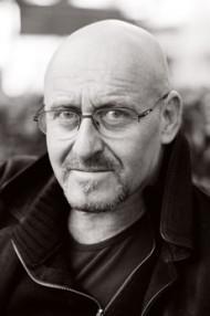 Bernard Bloch - Critique sortie Théâtre
