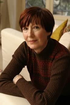 3 questions à Charlotte Latigrat, directrice du Festival d'Île-de-France - Critique sortie Classique / Opéra