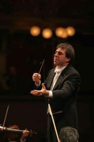 Daniele Gatti et l'Orchestre National de France - Critique sortie Classique / Opéra