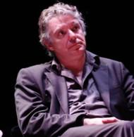 Lee Konitz en quête de neuf - Critique sortie Jazz / Musiques