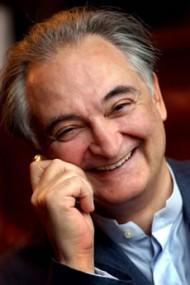 Jacques Attali - Critique sortie Théâtre