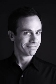 Marc Jeancourt - Critique sortie Théâtre