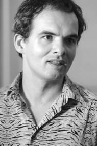 François Verret: La philosophie vivante d'un chorégraphe - Critique sortie Théâtre