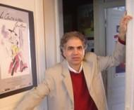 Michel Abécassis - Critique sortie Théâtre