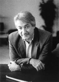 Entretien Michel Piquemal - Critique sortie Classique / Opéra