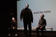 Dominique Pitoiset - Critique sortie Théâtre