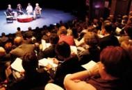 Entretien Joël Dragutin, directeur du théâtre 95 - Critique sortie Théâtre