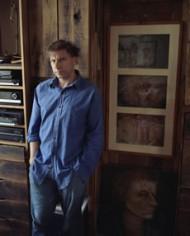 Simon McBurney - Critique sortie Théâtre