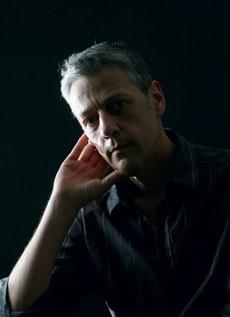 Entretien Jean-Philippe Viret - Critique sortie Jazz / Musiques