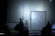 Triptyque du pouvoir : de la séduction à l'agonie - Critique sortie Théâtre