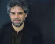 François-Frédéric Guy : le piano intégral - Critique sortie Classique / Opéra