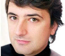 Bruno Mantovani en résidence de longue durée - Critique sortie Classique / Opéra