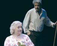 Conversations avec ma mère - Critique sortie Théâtre
