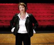 Elizabeth Macocco - Critique sortie Théâtre