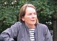 Françoise Delrue - Critique sortie Théâtre