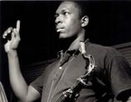 Pierre de Bethmann - Critique sortie Jazz / Musiques