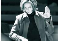 Accentus - Critique sortie Classique / Opéra