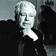 Nelson Freire : le piano romantique - Critique sortie Classique / Opéra